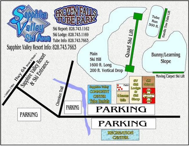 Trail Map | Ski Snowboarding Snow Tubing North Carolina, Ski ... on sapphire valley nc map, nc lake map, nc elevation map, asheville nc map, nc art map, nc terrain map, nc mountain map, nc snow map, nc city map, nc travel map, nc school map, nc water map, nc wine map, beech mountain north carolina map, nc restaurant map, nc beach map, nc boating map, nc golf map, nc fun map, nc camping map,