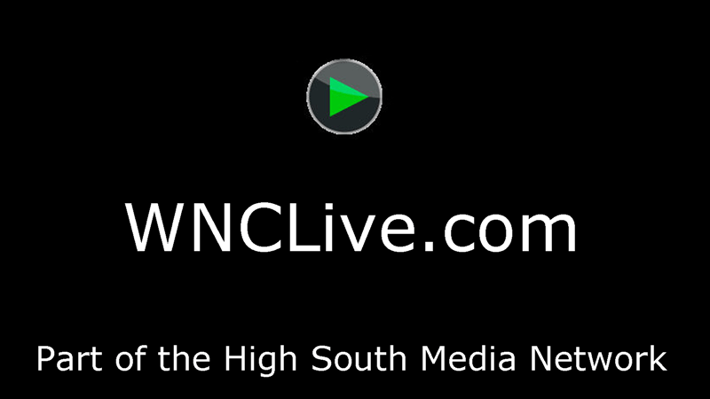 WNCLive.com on Periscope.tv